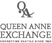 Queen Anne Exchange