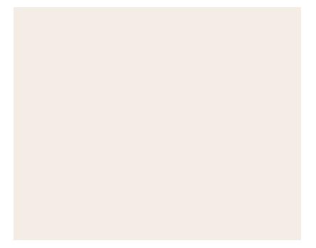 Queen Anne's Exchange logo